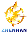 ZHENHAN INFLATABLES CO.,LTD