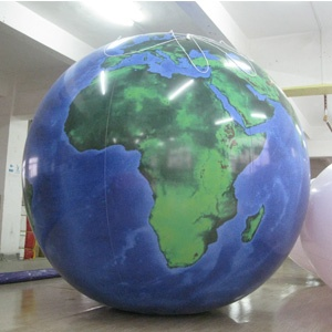inflatable helium balloon manufacturers