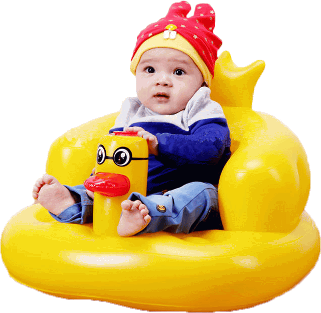 inflatable baby seat,chair,sofa