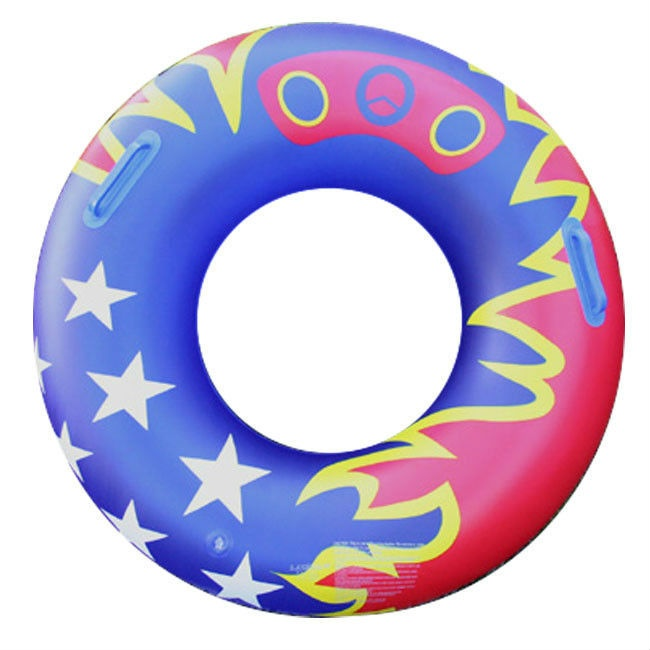 rubber rings for swimming