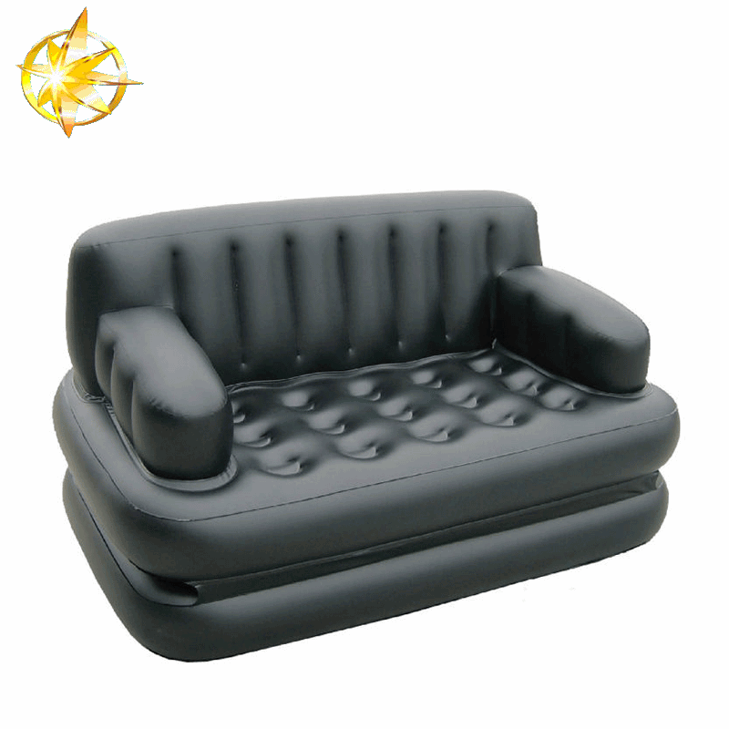 inflatable furniture set