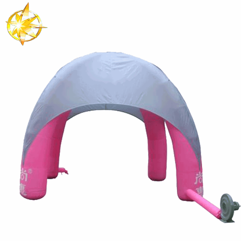 inflatable wedding outdoor tent
