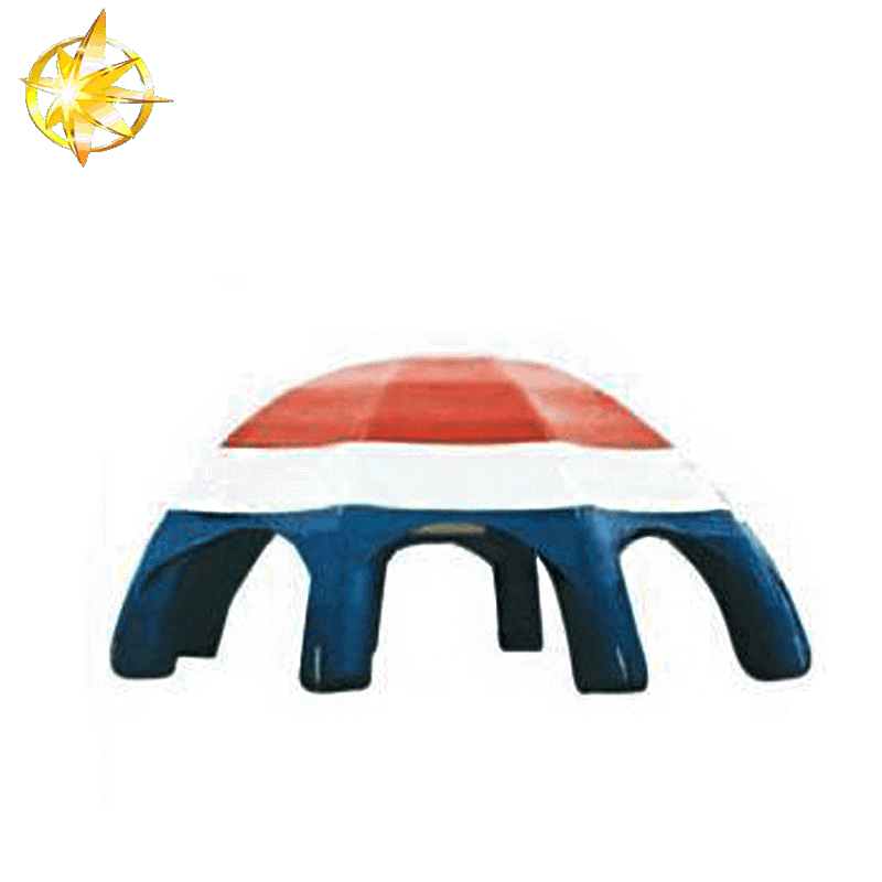 2015 inflatable tent/tabernacle/ air dome